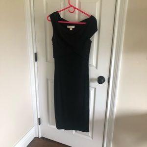 Michael Kors size medium dress